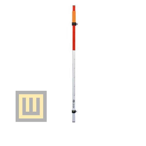 Łata laserowa LS-24