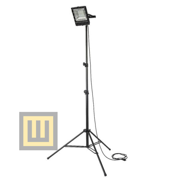 Maszt oświetleniowy LM50R PARTNERSITE