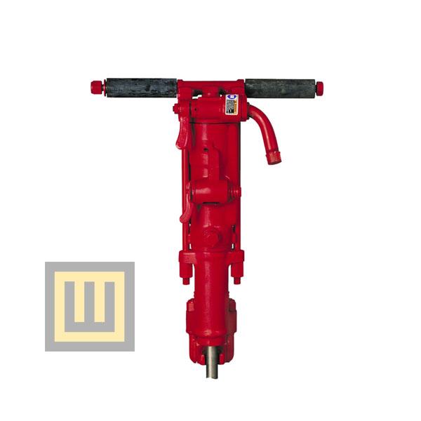 Młotowiertarka pneumatyczna Chicago Pneumatic CP 0014 RRBS