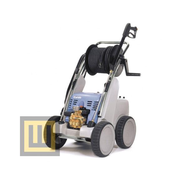 Myjka zimnowodna Kränzle Quadro 800 TS T KOD 40.423
