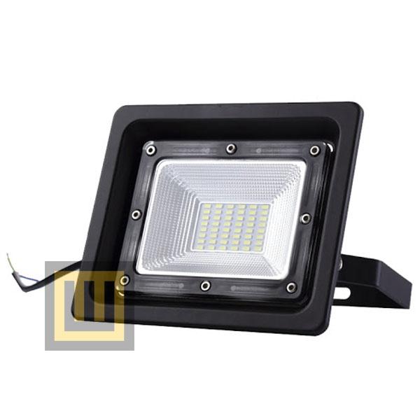 Naświetlacz LED LLC020A PARTNERSITE