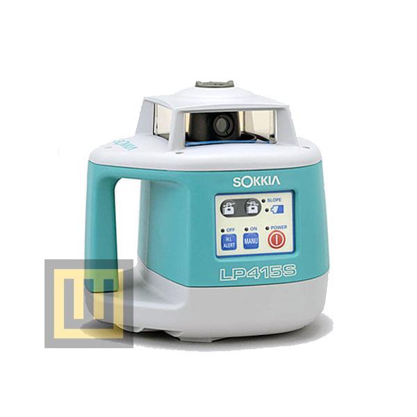 Niwelator Laserowy Sokkia LP415S