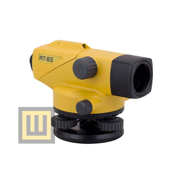 Niwelator optyczny Topcon AT-B3