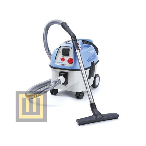 Odkurzacz Kränzle Ventos 20 E / L - odsysacze mokre i suche VENTOS