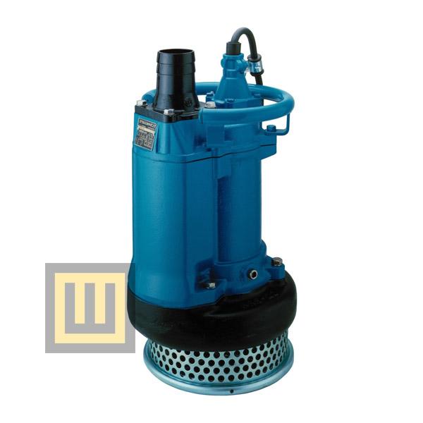 Pompa elektryczna zatapialna TSURUMI KRS 2-89