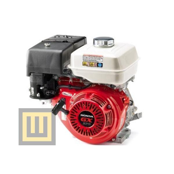 Silnik spalinowy HONDA GX 270UT2 SXQ4 OH - z przeglądem zerowym