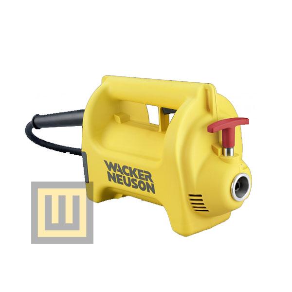 Wibrator mechaniczny WACKER NEUSON